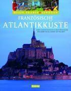 Französische Atlantikküste, Hans-Albert Stechl, Hubert Matt-Willmatt
