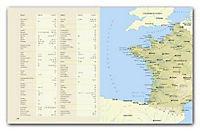 Französische Atlantikküste - Produktdetailbild 8
