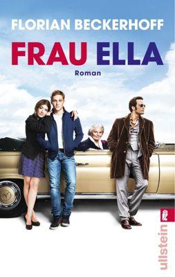 Frau Ella, Florian Beckerhoff