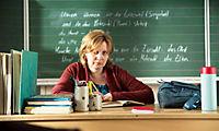 Frau Müller muss weg! - Produktdetailbild 5