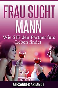 think, that Partnersuche Dormagen finde deinen Traumpartner speaking, obvious. suggest you