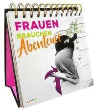 Frauen brauchen Abenteuer - Hans Borghorst pdf epub