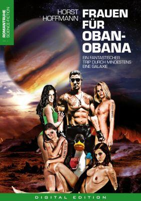 Frauen für Oban-Obana: Frauen für Oban-Obana, Horst Hoffmann