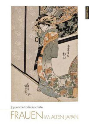 Single frauen japan