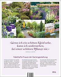 Frauen und ihre Gärten - Produktdetailbild 1