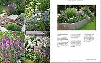 Frauen und ihre Gärten - Produktdetailbild 7