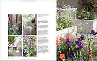 Frauen und ihre Gärten - Produktdetailbild 3