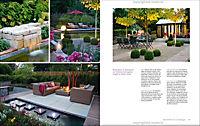 Frauen und ihre Gärten - Produktdetailbild 5