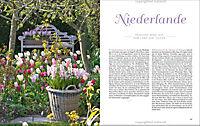 Frauen und ihre Gärten - Produktdetailbild 8