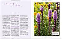 Frauen und ihre Gärten - Produktdetailbild 9