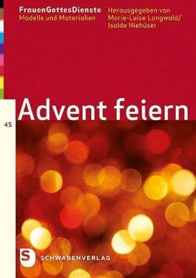 FrauenGottesDienste: .45 Advent feiern