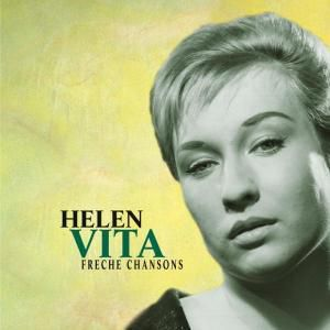 Freche Chansons   3-Cd-Box & B, Helen Vita