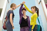 Freche Mädchen 2 - Produktdetailbild 3