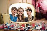 Freche Mädchen 2 - Produktdetailbild 1