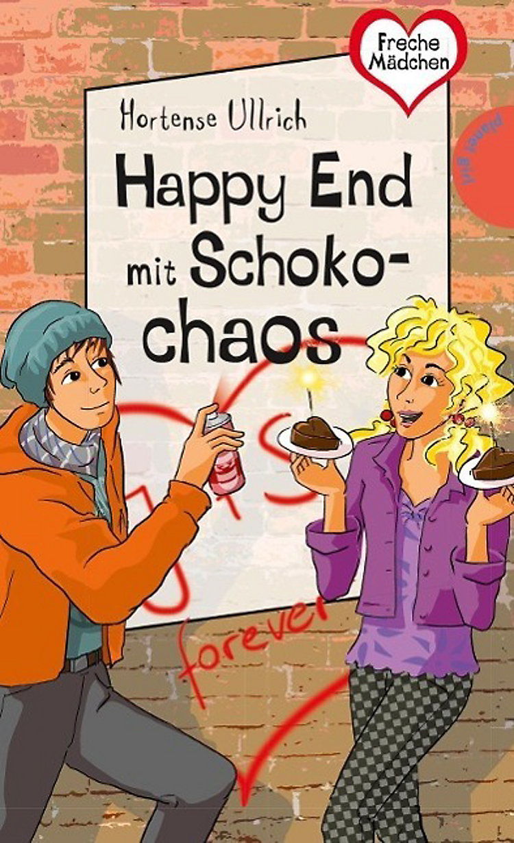 Mundfick Mit Happy End
