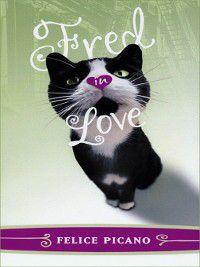 Fred in Love, Felice Picano