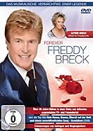 FREDDY BRECK - Das musikalische Vermächtnis einer, Freddy Breck
