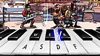 Frederic Evil Strikes Back - Produktdetailbild 3