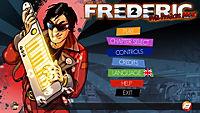 Frederic Evil Strikes Back - Produktdetailbild 4