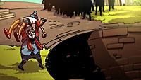 Frederic Evil Strikes Back - Produktdetailbild 9
