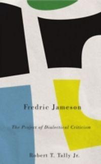 fredric jameson an american utopia pdf
