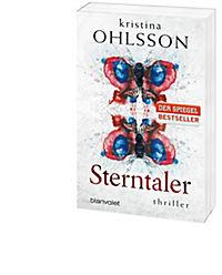 Fredrika Bergman Band 3: Sterntaler - Produktdetailbild 2
