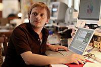 Free Rainer - Dein Fernseher lügt - Produktdetailbild 8
