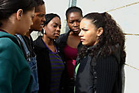 Freedom Writers - Produktdetailbild 6