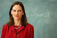 Freedom Writers - Produktdetailbild 1