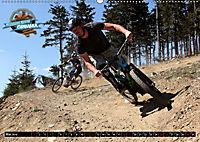 Freeride Life (Wandkalender 2019 DIN A2 quer) - Produktdetailbild 5