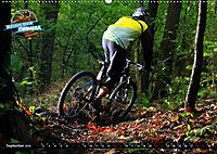 Freeride Life (Wandkalender 2019 DIN A2 quer) - Produktdetailbild 9