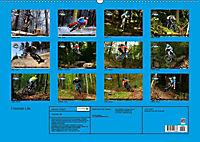 Freeride Life (Wandkalender 2019 DIN A2 quer) - Produktdetailbild 13
