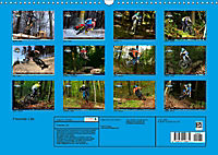 Freeride Life (Wandkalender 2019 DIN A3 quer) - Produktdetailbild 13