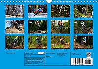 Freeride Life (Wandkalender 2019 DIN A4 quer) - Produktdetailbild 8