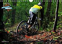 Freeride Life (Wandkalender 2019 DIN A4 quer) - Produktdetailbild 10