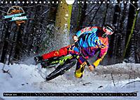 Freeride Life (Wandkalender 2019 DIN A4 quer) - Produktdetailbild 4
