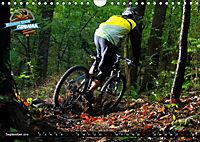Freeride Life (Wandkalender 2019 DIN A4 quer) - Produktdetailbild 9