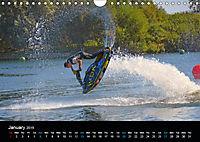 FreeStyler/ 2019 (Wall Calendar 2019 DIN A4 Landscape) - Produktdetailbild 1