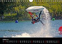 FreeStyler/ 2019 (Wall Calendar 2019 DIN A4 Landscape) - Produktdetailbild 6