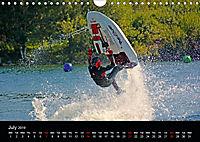 FreeStyler/ 2019 (Wall Calendar 2019 DIN A4 Landscape) - Produktdetailbild 7