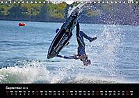 FreeStyler/ 2019 (Wall Calendar 2019 DIN A4 Landscape) - Produktdetailbild 9