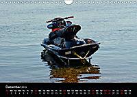 FreeStyler/ 2019 (Wall Calendar 2019 DIN A4 Landscape) - Produktdetailbild 12