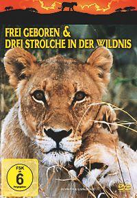 Kostenlose Tierfilme