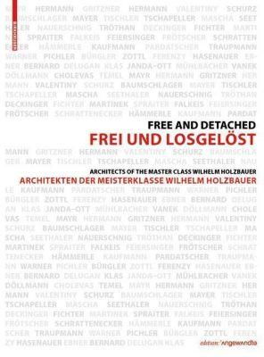 Frei und Losgelöst / Free and Detached