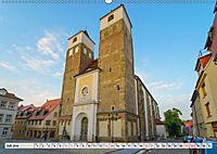 Freiberg Impressionen (Wandkalender 2019 DIN A2 quer) - Produktdetailbild 7