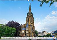 Freiberg Impressionen (Wandkalender 2019 DIN A2 quer) - Produktdetailbild 9