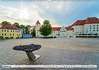 Freiberg Impressionen (Wandkalender 2019 DIN A2 quer) - Produktdetailbild 8