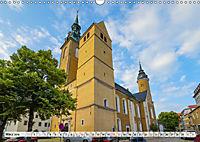 Freiberg Impressionen (Wandkalender 2019 DIN A3 quer) - Produktdetailbild 3