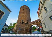 Freiberg Impressionen (Wandkalender 2019 DIN A3 quer) - Produktdetailbild 5