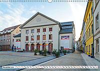 Freiberg Impressionen (Wandkalender 2019 DIN A3 quer) - Produktdetailbild 11